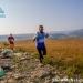 Lydemburg-photos-Heritage-Run-2020-with-ShowMe-Nelspruit-149