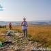 Lydemburg-photos-Heritage-Run-2020-with-ShowMe-Nelspruit-152