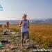 Lydemburg-photos-Heritage-Run-2020-with-ShowMe-Nelspruit-153