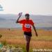 Lydemburg-photos-Heritage-Run-2020-with-ShowMe-Nelspruit-154
