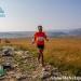 Lydemburg-photos-Heritage-Run-2020-with-ShowMe-Nelspruit-155