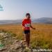 Lydemburg-photos-Heritage-Run-2020-with-ShowMe-Nelspruit-156