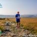 Lydemburg-photos-Heritage-Run-2020-with-ShowMe-Nelspruit-157
