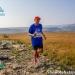 Lydemburg-photos-Heritage-Run-2020-with-ShowMe-Nelspruit-158