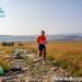Lydemburg-photos-Heritage-Run-2020-with-ShowMe-Nelspruit-159