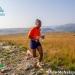 Lydemburg-photos-Heritage-Run-2020-with-ShowMe-Nelspruit-160