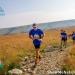 Lydemburg-photos-Heritage-Run-2020-with-ShowMe-Nelspruit-162