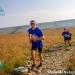 Lydemburg-photos-Heritage-Run-2020-with-ShowMe-Nelspruit-163