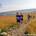Lydemburg-photos-Heritage-Run-2020-with-ShowMe-Nelspruit-164