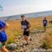 Lydemburg-photos-Heritage-Run-2020-with-ShowMe-Nelspruit-167