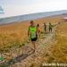 Lydemburg-photos-Heritage-Run-2020-with-ShowMe-Nelspruit-170