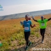 Lydemburg-photos-Heritage-Run-2020-with-ShowMe-Nelspruit-172