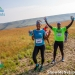 Lydemburg-photos-Heritage-Run-2020-with-ShowMe-Nelspruit-173