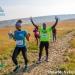 Lydemburg-photos-Heritage-Run-2020-with-ShowMe-Nelspruit-174
