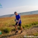 Lydemburg-photos-Heritage-Run-2020-with-ShowMe-Nelspruit-182