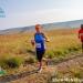 Lydemburg-photos-Heritage-Run-2020-with-ShowMe-Nelspruit-184