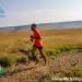 Lydemburg-photos-Heritage-Run-2020-with-ShowMe-Nelspruit-185