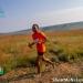Lydemburg-photos-Heritage-Run-2020-with-ShowMe-Nelspruit-186