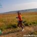 Lydemburg-photos-Heritage-Run-2020-with-ShowMe-Nelspruit-187