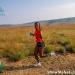 Lydemburg-photos-Heritage-Run-2020-with-ShowMe-Nelspruit-188
