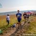 Lydenburg Heritage 2020 - Race 4