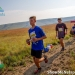 Lydemburg-photos-Heritage-Run-2020-with-ShowMe-Nelspruit-193