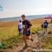 Lydemburg-photos-Heritage-Run-2020-with-ShowMe-Nelspruit-194