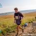 Lydemburg-photos-Heritage-Run-2020-with-ShowMe-Nelspruit-195