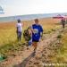 Lydemburg-photos-Heritage-Run-2020-with-ShowMe-Nelspruit-196