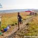 Lydemburg-photos-Heritage-Run-2020-with-ShowMe-Nelspruit-197