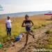 Lydemburg-photos-Heritage-Run-2020-with-ShowMe-Nelspruit-198
