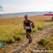 Lydemburg-photos-Heritage-Run-2020-with-ShowMe-Nelspruit-199