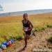 Lydemburg-photos-Heritage-Run-2020-with-ShowMe-Nelspruit-200