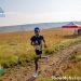 Lydemburg-photos-Heritage-Run-2020-with-ShowMe-Nelspruit-201