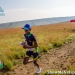 Lydemburg-photos-Heritage-Run-2020-with-ShowMe-Nelspruit-202