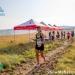 Lydemburg-photos-Heritage-Run-2020-with-ShowMe-Nelspruit-203