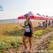 Lydemburg-photos-Heritage-Run-2020-with-ShowMe-Nelspruit-204