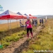 Lydemburg-photos-Heritage-Run-2020-with-ShowMe-Nelspruit-205
