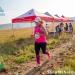 Lydemburg-photos-Heritage-Run-2020-with-ShowMe-Nelspruit-206