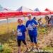 Lydemburg-photos-Heritage-Run-2020-with-ShowMe-Nelspruit-207