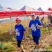 Lydemburg-photos-Heritage-Run-2020-with-ShowMe-Nelspruit-208