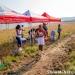 Lydemburg-photos-Heritage-Run-2020-with-ShowMe-Nelspruit-209