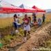 Lydemburg-photos-Heritage-Run-2020-with-ShowMe-Nelspruit-210