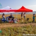 Lydemburg-photos-Heritage-Run-2020-with-ShowMe-Nelspruit-211