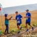 Lydemburg-photos-Heritage-Run-2020-with-ShowMe-Nelspruit-212