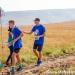 Lydemburg-photos-Heritage-Run-2020-with-ShowMe-Nelspruit-213