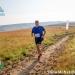 Lydemburg-photos-Heritage-Run-2020-with-ShowMe-Nelspruit-214