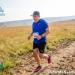Lydemburg-photos-Heritage-Run-2020-with-ShowMe-Nelspruit-215