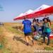 Lydemburg-photos-Heritage-Run-2020-with-ShowMe-Nelspruit-216