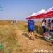 Lydemburg-photos-Heritage-Run-2020-with-ShowMe-Nelspruit-217